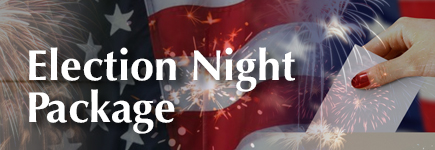 electionnightpackagebutton